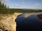 Flusspanorama
